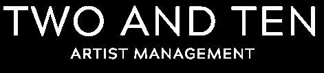 Two ten logo